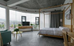 每36小时开业1家酒店,XbedInn是怎么做到的?
