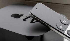 苹果承诺投入逾60亿美元制作原创节目