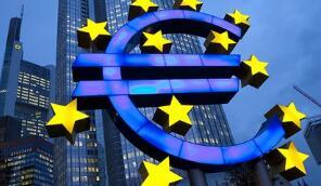 欧元区7月CPI终值低于预期 欧洲央行政策宽松预期增强