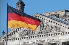 德国央行:制造业持续疲弱 工资增长或放缓