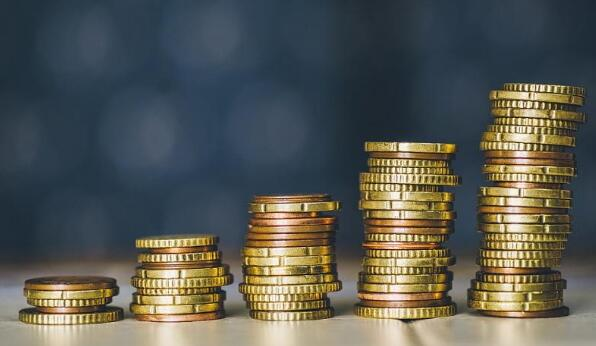 中国银保监会发布《关于进一步加强知识产权  质押融资工作的通知》