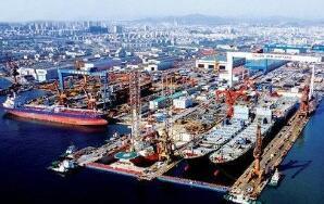 韩国8月1-20日出口同比下滑13.3%