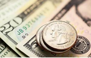 两融扩容首日 648只新增标的获逾百亿元融资买入