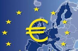 欧元区7月CPI终值低于预期 2%的通胀目标仍遥遥无期
