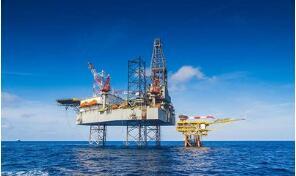 国际油价20日上涨  美油涨幅为0.23%