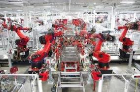 英国8月制造业低迷情况缓解 仍面临脱欧不确定性挑战