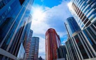 深圳规划国土发展研究中心李江:《深圳城市更新条例》或年底出台