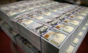 公募基金科创板打新浮盈约243亿元