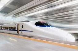 江西:前7月重点项目完成投资1108亿元 占年计划54%