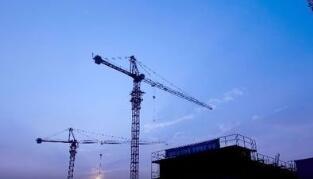 合肥12家银行二手房停贷,多城首套房利率上浮20、30%成主流,有城市房贷降价了