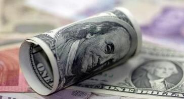 逾30家A股房企已公布半年报 业绩总体表现超预期