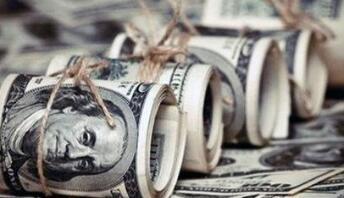 卡尼提议成立新储备货币 结束美元主导地位