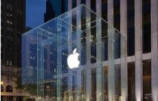 苹果搁置了无线技术项目Walkie-Talkie