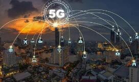 韩最大运营商SKT宣布5G用户首破百万 用时不到5个月