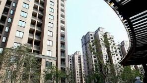 宁波:少于1/3购房人反对 全装修住宅方可通过验收