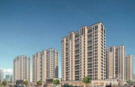 百城住宅库存连续8个月同比正增长