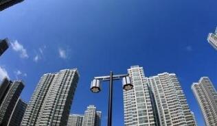 四大房企上半年日赚约1亿元,中国恒大为最赚钱房企
