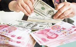 外资持续流入中国债市,政金债反超国债受青睐