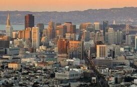 美国7月待售房屋销售指数环比下降2.5% 结束连续两个月上升势头