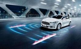 商务部等七部门印发《关于进一步促进汽车平行进口发展的意见》