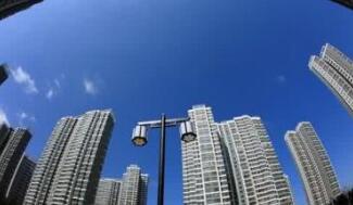 房地产开发投资仍具韧性,专家预计8月份同比增速仍超10%