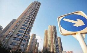 """8月40城新房成交面积环比下降9%,业内人士预计""""金九银十""""降价促销将增多"""