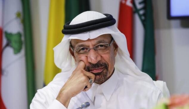 石油输出国组织正努力遏制油价下跌的局面