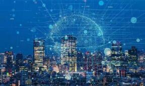 2018年全国科技经费投入统计公报