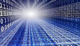 国科办高〔2019〕74号科技部办公厅 中央宣传部文改办关于开展2019年国家文化和科技融合示范基地申报工作的通知