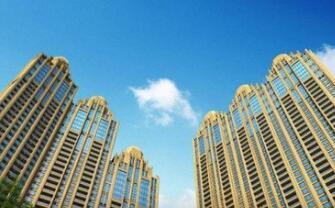 起拍底价38.12亿 上海杨浦新江湾宅地即将出让