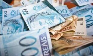 摩根大通:上调美元/日元预期
