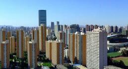 业内人士:楼市平稳将是主基调