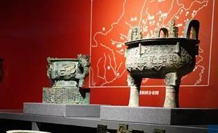 国家文物局:重磅展览呈现70年我国流失文物回归之路