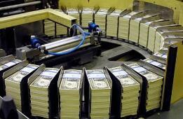摩根大通:通胀上升不足以使美联储暂停宽松