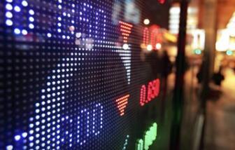 欧洲三大股指低开 英国富时100指数开盘下跌0.23%