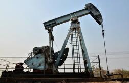 190万桶原油产量今日恢复!沙特承诺:不会让国际市场出现原油短缺
