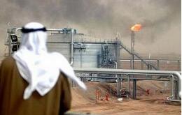 沙特石油设施遇袭 石油减产一半 完全恢复或需数周