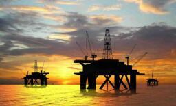 布伦特原油开盘涨幅迅速扩大至17%,现报69.80美元/桶