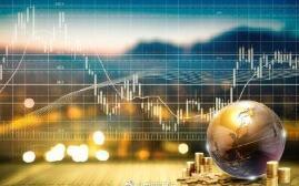 香港恒生指数低开0.51%,能源股开盘大涨