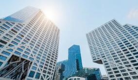 2018年分省(区、市)万元地区生产总值能耗降低率等指标公报