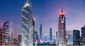 31省份房地产投资排行榜:广东近万亿,三地负增长