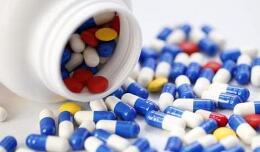 """""""4+7""""试点全国推广 拟中选药品价格平均降59%"""