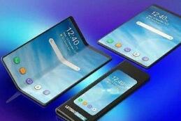 5G手机竟卖不过2G?信号覆盖小、售价高是主因