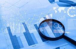 国家发展改革委办公厅关于推送并应用市场主体  公共信用综合评价结果的通知   发改办财金〔2019〕885号