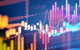 国家统计局工业司高级统计师朱虹解读工业企业利润数据