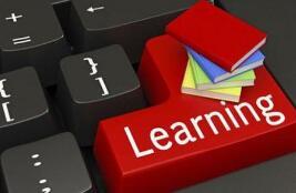 教育部等十一部门关于促进在线教育 健康发展的指导意见 教发〔2019〕11号