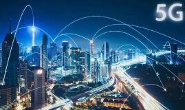 三大运营商5G预约用户数近9百万,5G商用进入倒计时
