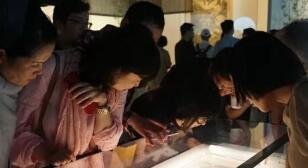 博物馆馆藏是生存根本,是否可以变卖?