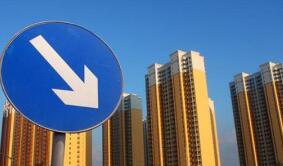 9月百城住宅均价涨势继续放缓