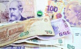 """据""""欧洲央行OIS"""":欧洲央行10月维持利率在-0.5%不变的概率为83.8%"""